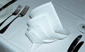 article-easy_napkin_folding_for_a_fabulous_table