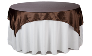 Table Cloth Services Archives Loop Linen Service