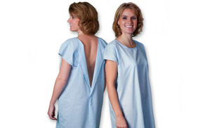 pro-953-954-patient-gown-beauty_1