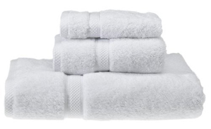 white_towel